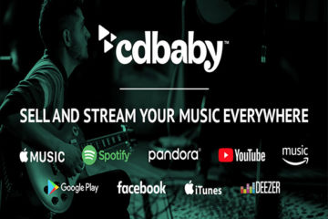 CDBABY. CD PRODUCTION AND REPLICATION_DUPLICATION AND OTHER IN DEMAND INDI ARTIST SERVICES LIKE DIGITAL DISTRIBUTION