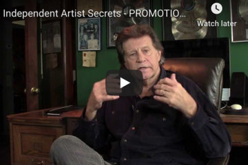 Independent Artist Secrets - PROMOTION TIPS - Don Grierson - Music Artist Consultant 25,256 views•Dec 21, 2013 389 14 SHARE SAVE