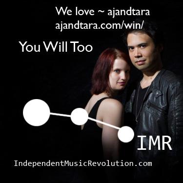 http://www.ajandtara.com/win/