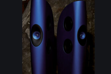 Killer Pro Audio Speakers For The Rest Of Us